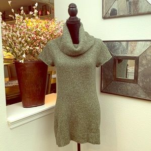 Anthropologie Aphorism sweater